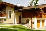 Отель Ferienhaus Annemarie