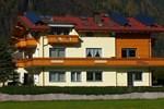 Апартаменты Apartment Neuhauser
