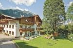 Отель Gasthaus Hotel zum Hirschen