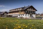Отель Hotel Gasthof Wälderhof