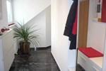 Апартаменты Apartment Rosse