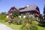 Гостевой дом Gästehaus Eßl