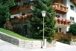 Гостевой дом Haus Remler