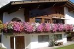 Haus Ruech