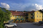 Гостевой дом Gasthof Feichter