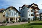 Апартаменты Apartments Kampitsch