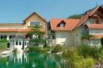 Гостевой дом Landhaus Griesser