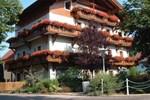 Отель Mörtbauerhof