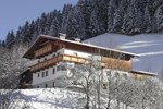 Отель Lexhof