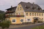 Отель Gasthof-Hotel Jaritz