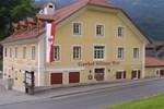 Гостевой дом Gasthof Sillianer Wirt
