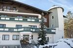 Отель Hotel Föhrenhof