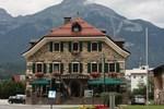Гостевой дом Gasthof-Hotel Post