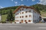 Апартаменты Tassenbacher Hof
