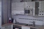 Апартаменты Appartements Gruber
