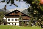 Мини-отель Gasthaus Sonne