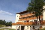Alpenhotel Steirerhof