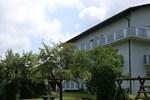 Гостевой дом Gästehaus Bildstöckl