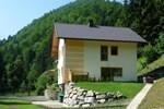Апартаменты Gästehaus Forstner