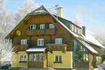 Апартаменты Daslerhof