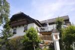 Апартаменты Haus Kocher