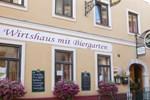 Отель Hotel Himmelreich
