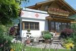 Гостевой дом Ferienhaus Mattersberger