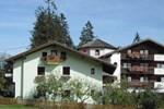 Отель Landgasthof - Astner