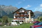 Отель Gasthof Martha