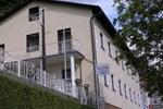 Отель Haus Monika