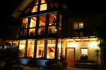 Гостевой дом Gasthof Ferm