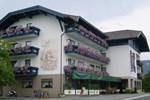 Отель Hotel Lorenzihof