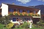 Мини-отель Frühstückspension Haus Golker