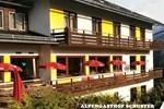 Мини-отель Alpengasthof Schuster