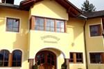 Апартаменты Landhotel Oberwengerhof