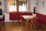 Апартаменты Ferienwohnung Schustererhof