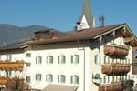 Гостевой дом Gasthof Neumeister