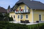 Апартаменты Ferienwohnung Lackner-Krabath