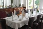 Отель Hotel Restaurant Marienhof
