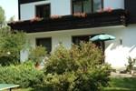 Ferienappartement Schwarz