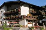 Гостевой дом Gasthof Luchnerwirt