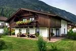 Alpenheim Hauertal