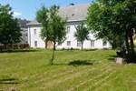 Отель Hohe Schule