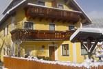 Мини-отель Haus Dorfer