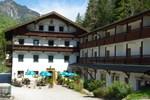 Отель Hotel Kammerhof