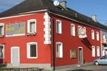Гостевой дом Gasthof Maly