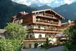 Apart Hotel Garni Villa Knauer