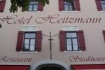 Landhotel Heitzmann