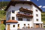Апартаменты Haus Jägerheim