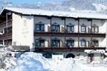 Гостевой дом Gasthof Pension Gradlwirt